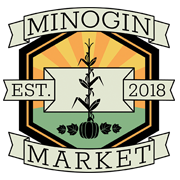 minogin market mackinaw city michigan